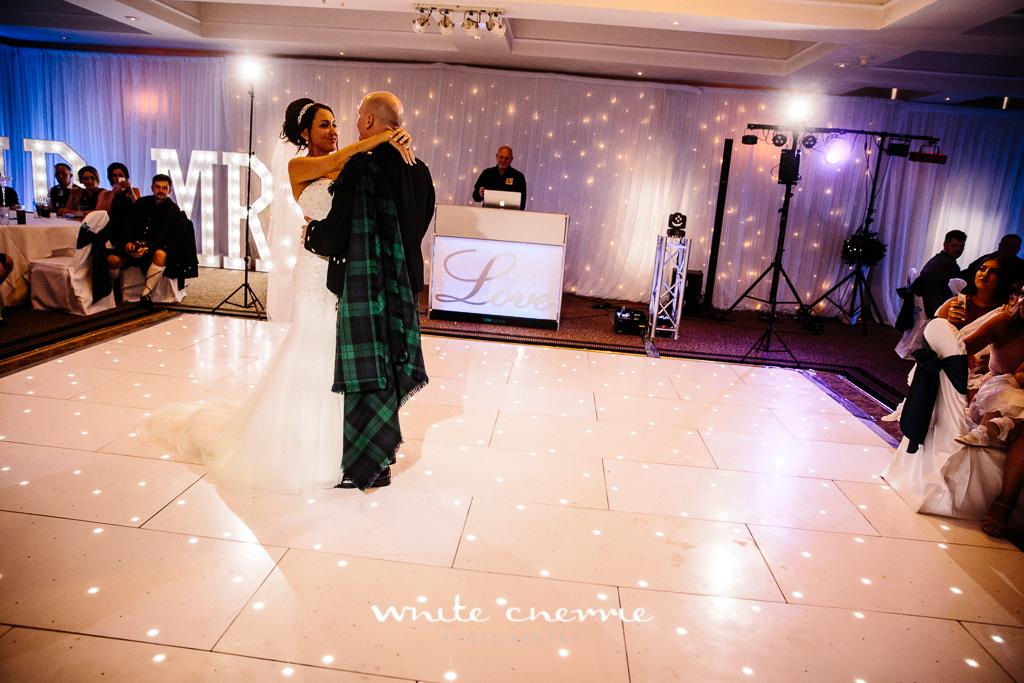 White Cherrie, Edinburgh, Natural, Wedding Photographer, Linsay & Craig previews-51.jpg