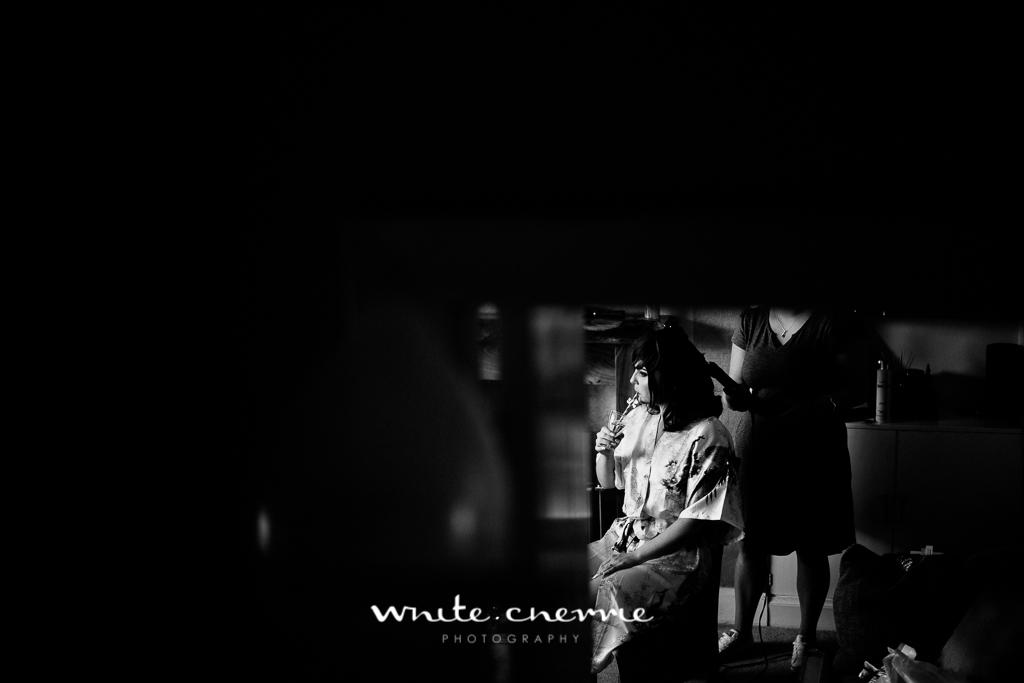 White Cherrie, Edinburgh, Natural, Wedding Photographer, Kayley & Craig previews (2 of 45).jpg