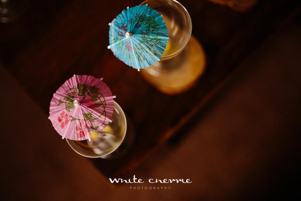 White Cherrie, Edinburgh, Natural, Wedding Photographer, Kayley & Craig previews (5 of 45).jpg