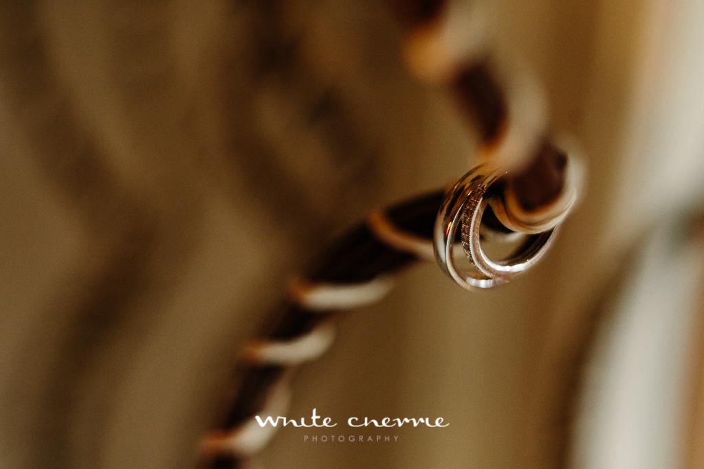White Cherrie, Edinburgh, Natural, Wedding Photographer, Kayley & Craig previews (7 of 45).jpg