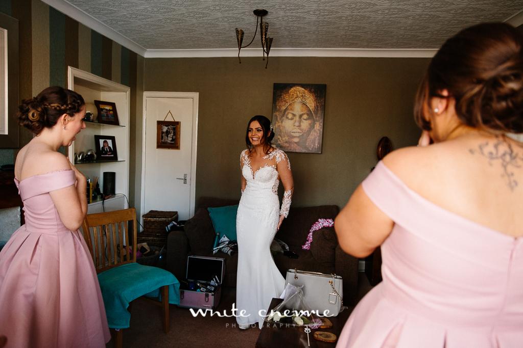 White Cherrie, Edinburgh, Natural, Wedding Photographer, Kayley & Craig previews (10 of 45).jpg
