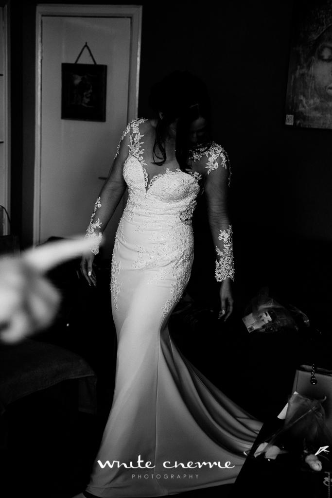 White Cherrie, Edinburgh, Natural, Wedding Photographer, Kayley & Craig previews (11 of 45).jpg
