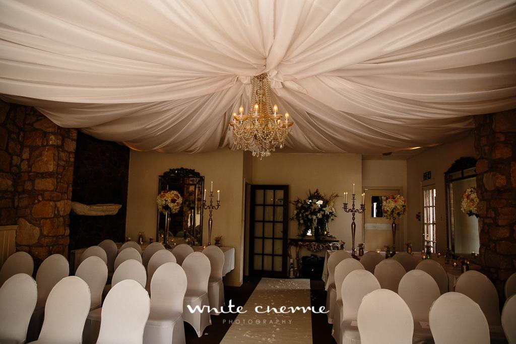 White Cherrie, Edinburgh, Natural, Wedding Photographer, Kayley & Craig previews (12 of 45).jpg