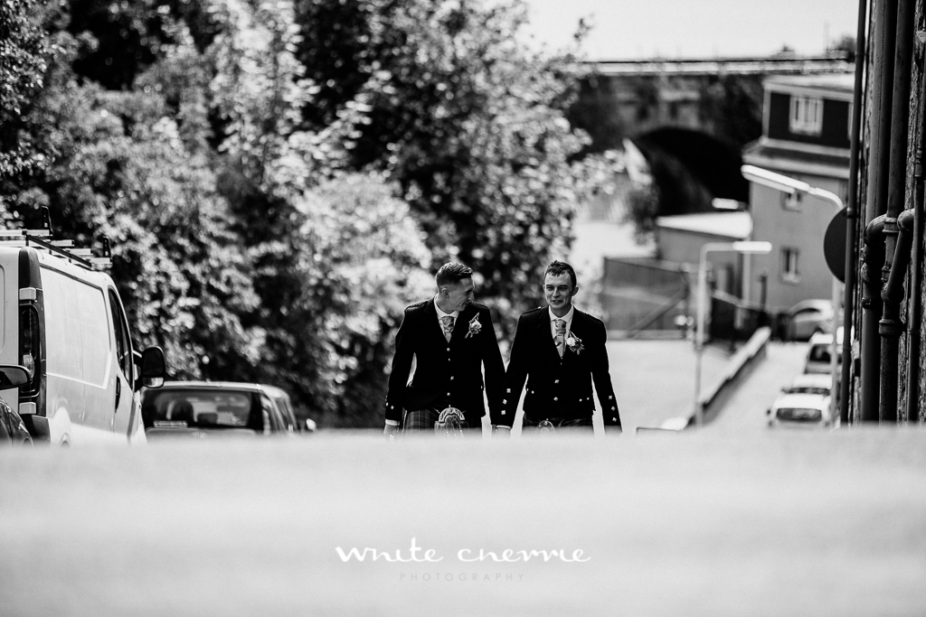 White Cherrie, Edinburgh, Natural, Wedding Photographer, Kayley & Craig previews (13 of 45).jpg