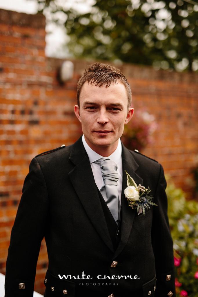 White Cherrie, Edinburgh, Natural, Wedding Photographer, Kayley & Craig previews (14 of 45).jpg