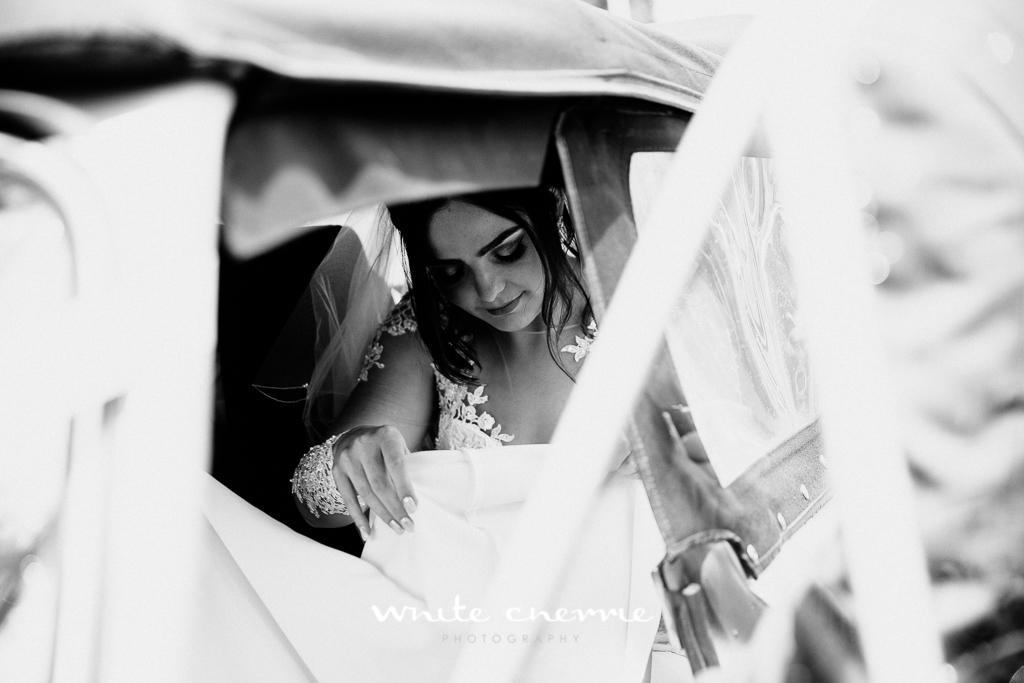White Cherrie, Edinburgh, Natural, Wedding Photographer, Kayley & Craig previews (17 of 45).jpg