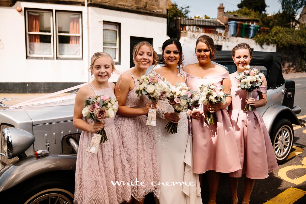 White Cherrie, Edinburgh, Natural, Wedding Photographer, Kayley & Craig previews (18 of 45).jpg