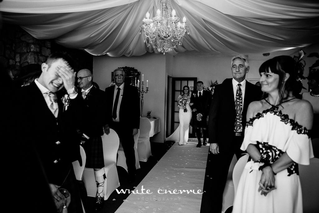 White Cherrie, Edinburgh, Natural, Wedding Photographer, Kayley & Craig previews (21 of 45).jpg