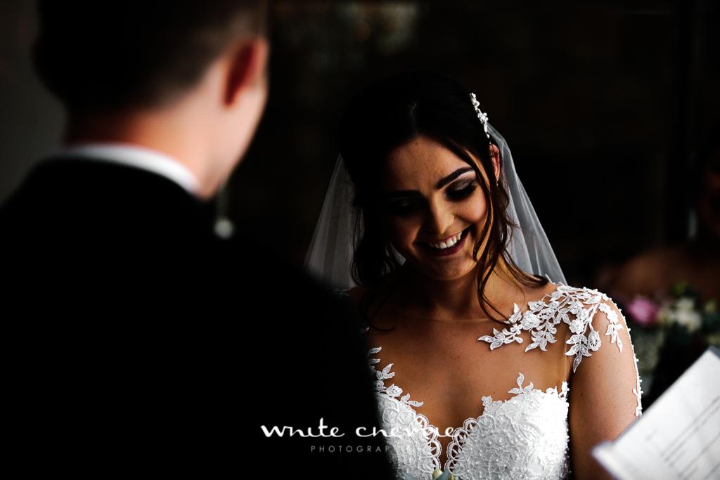White Cherrie, Edinburgh, Natural, Wedding Photographer, Kayley & Craig previews (23 of 45).jpg