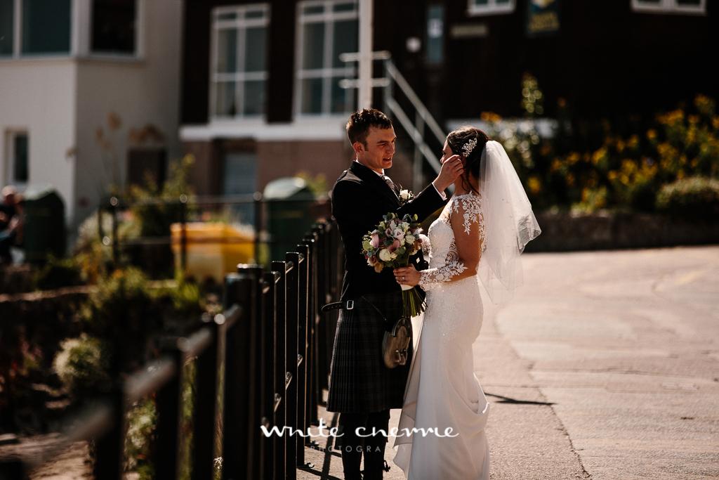 White Cherrie, Edinburgh, Natural, Wedding Photographer, Kayley & Craig previews (24 of 45).jpg