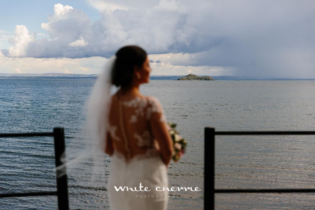White Cherrie, Edinburgh, Natural, Wedding Photographer, Kayley & Craig previews (27 of 45).jpg