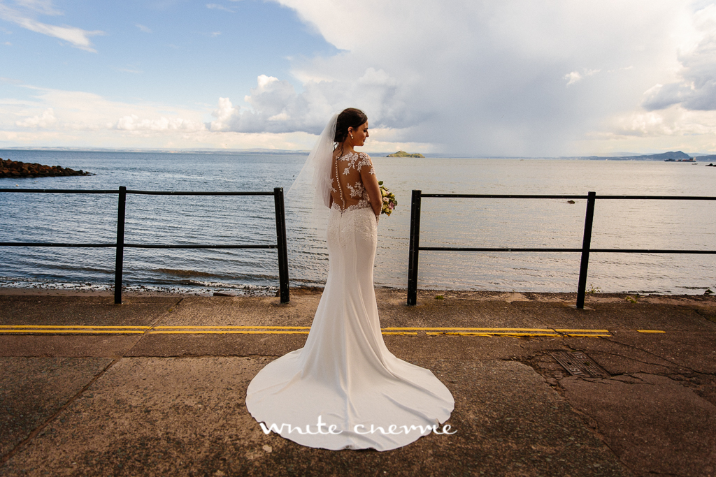White Cherrie, Edinburgh, Natural, Wedding Photographer, Kayley & Craig previews (28 of 45).jpg