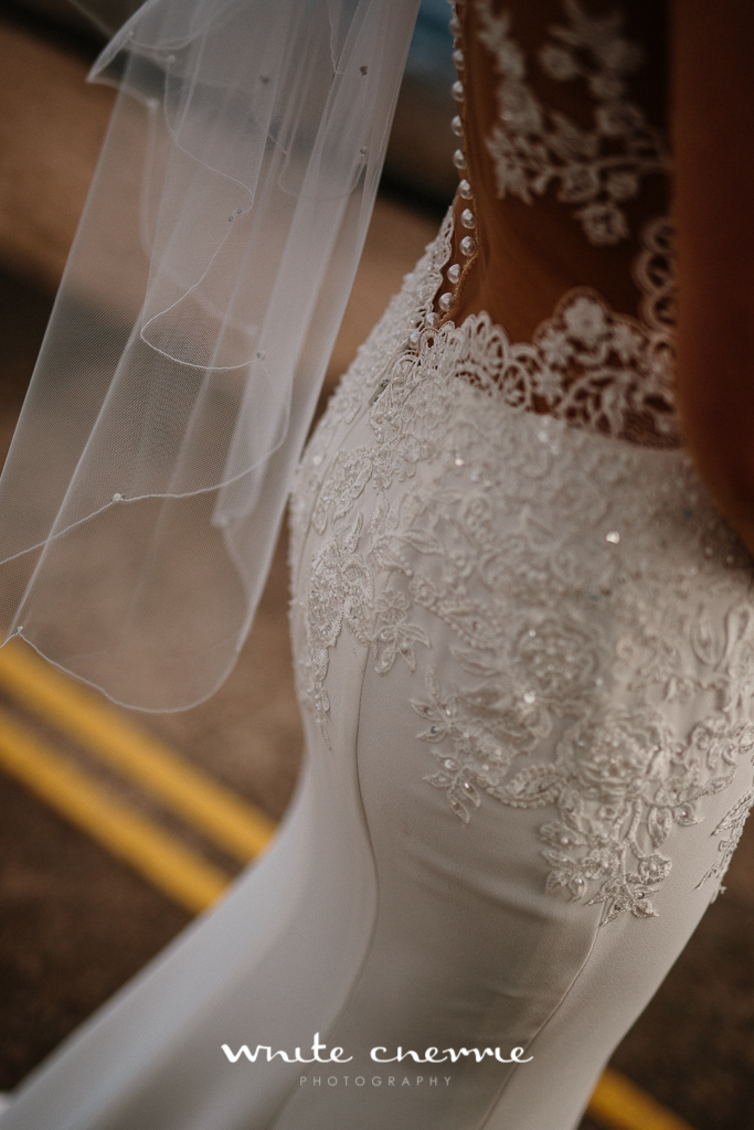 White Cherrie, Edinburgh, Natural, Wedding Photographer, Kayley & Craig previews (30 of 45).jpg