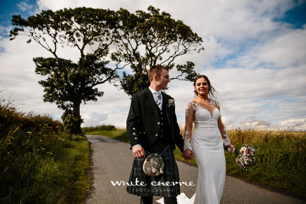 White Cherrie, Edinburgh, Natural, Wedding Photographer, Kayley & Craig previews (33 of 45).jpg