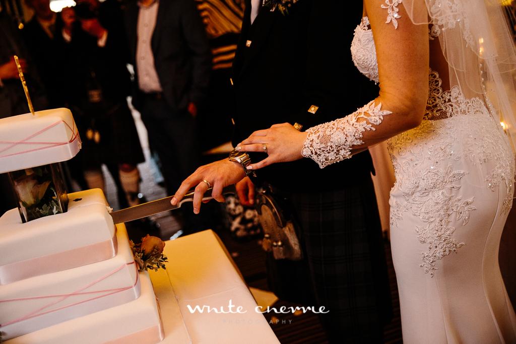 White Cherrie, Edinburgh, Natural, Wedding Photographer, Kayley & Craig previews (35 of 45).jpg