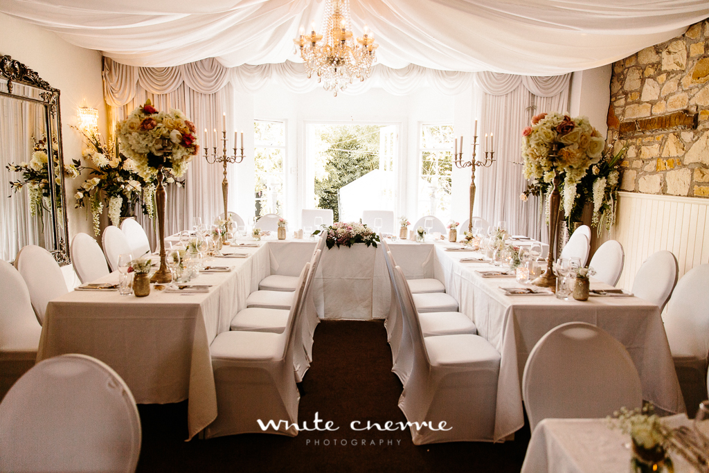 White Cherrie, Edinburgh, Natural, Wedding Photographer, Kayley & Craig previews (36 of 45).jpg