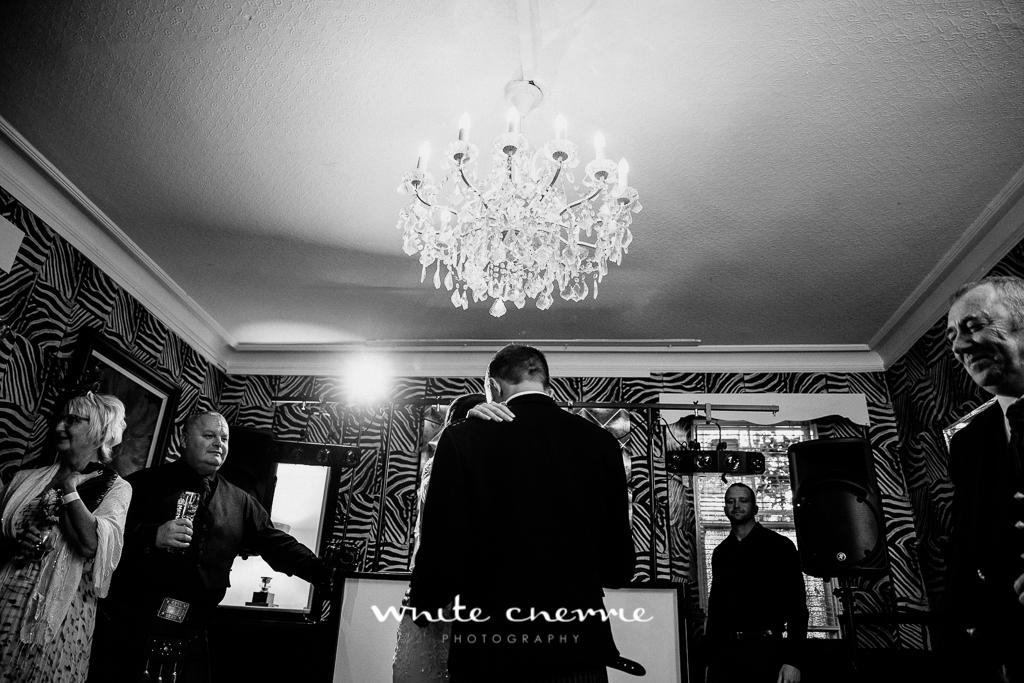 White Cherrie, Edinburgh, Natural, Wedding Photographer, Kayley & Craig previews (41 of 45).jpg