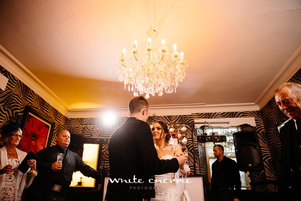 White Cherrie, Edinburgh, Natural, Wedding Photographer, Kayley & Craig previews (40 of 45).jpg