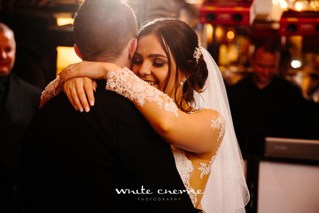White Cherrie, Edinburgh, Natural, Wedding Photographer, Kayley & Craig previews (43 of 45).jpg