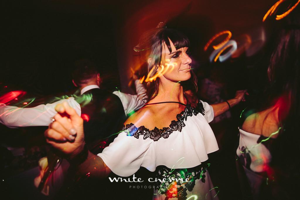 White Cherrie, Edinburgh, Natural, Wedding Photographer, Kayley & Craig previews (45 of 45).jpg