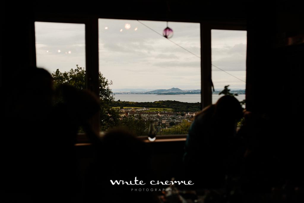 White Cherrie, Edinburgh, Natural, Wedding Photographer, Vicki & Steven previews-1.jpg