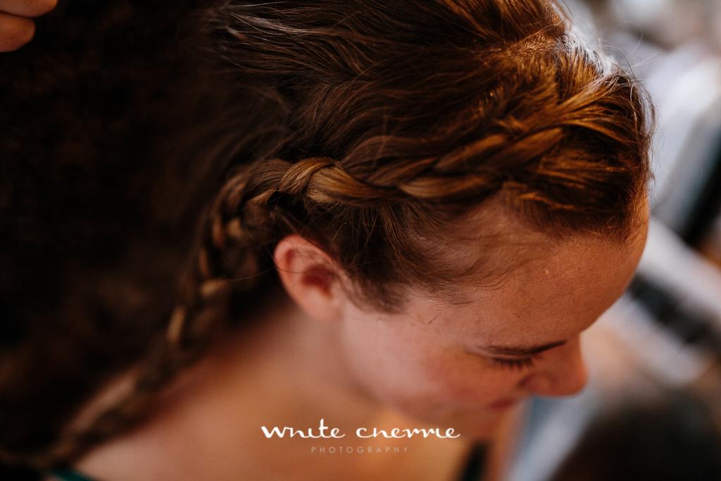 White Cherrie, Edinburgh, Natural, Wedding Photographer, Vicki & Steven previews-2.jpg