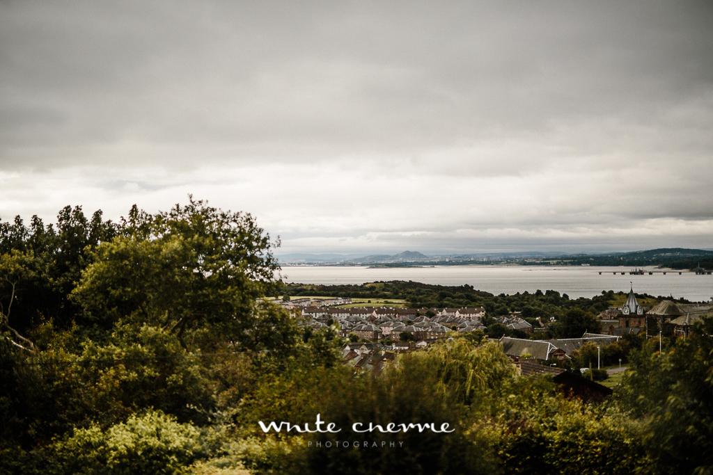White Cherrie, Edinburgh, Natural, Wedding Photographer, Vicki & Steven previews-5.jpg