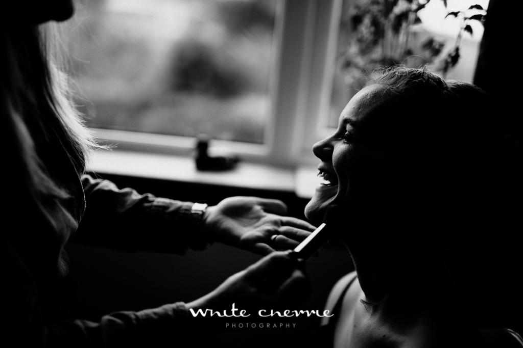 White Cherrie, Edinburgh, Natural, Wedding Photographer, Vicki & Steven previews-7.jpg