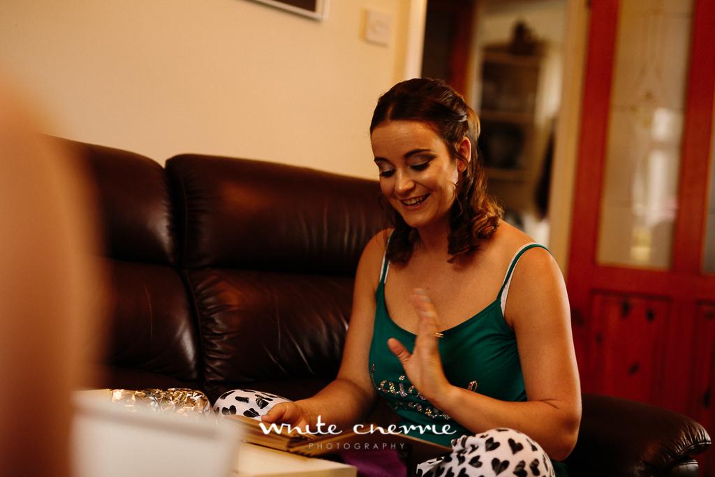 White Cherrie, Edinburgh, Natural, Wedding Photographer, Vicki & Steven previews-9.jpg
