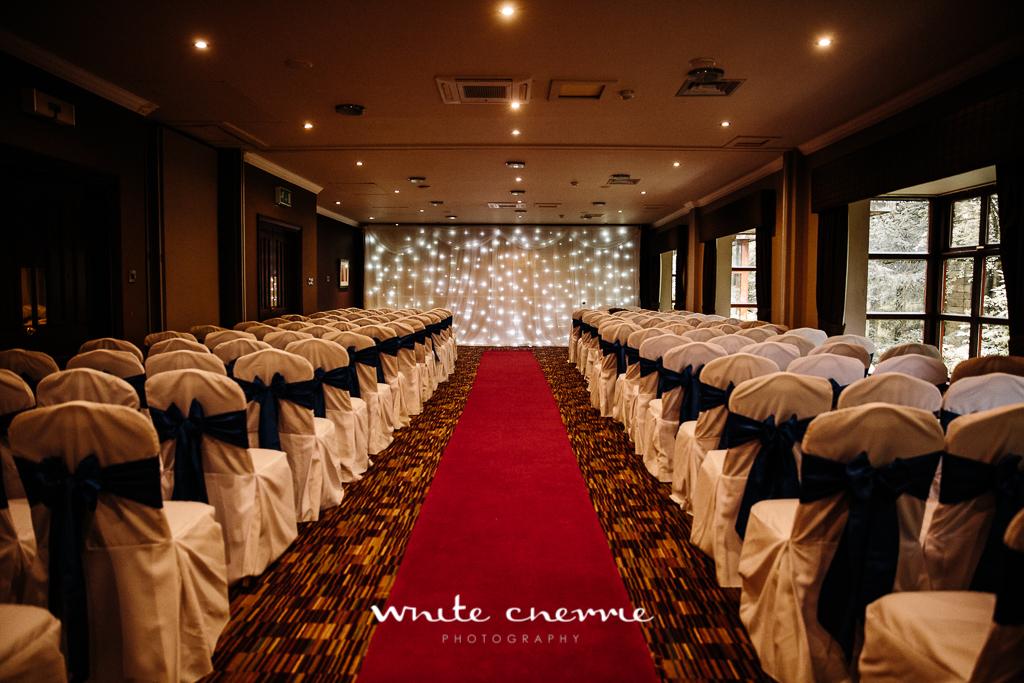 White Cherrie, Edinburgh, Natural, Wedding Photographer, Vicki & Steven previews-11.jpg