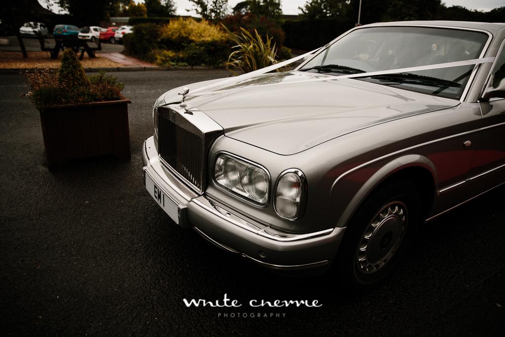 White Cherrie, Edinburgh, Natural, Wedding Photographer, Vicki & Steven previews-12.jpg