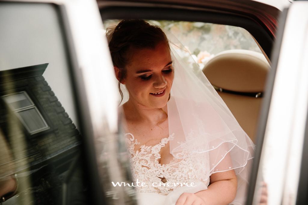 White Cherrie, Edinburgh, Natural, Wedding Photographer, Vicki & Steven previews-13.jpg