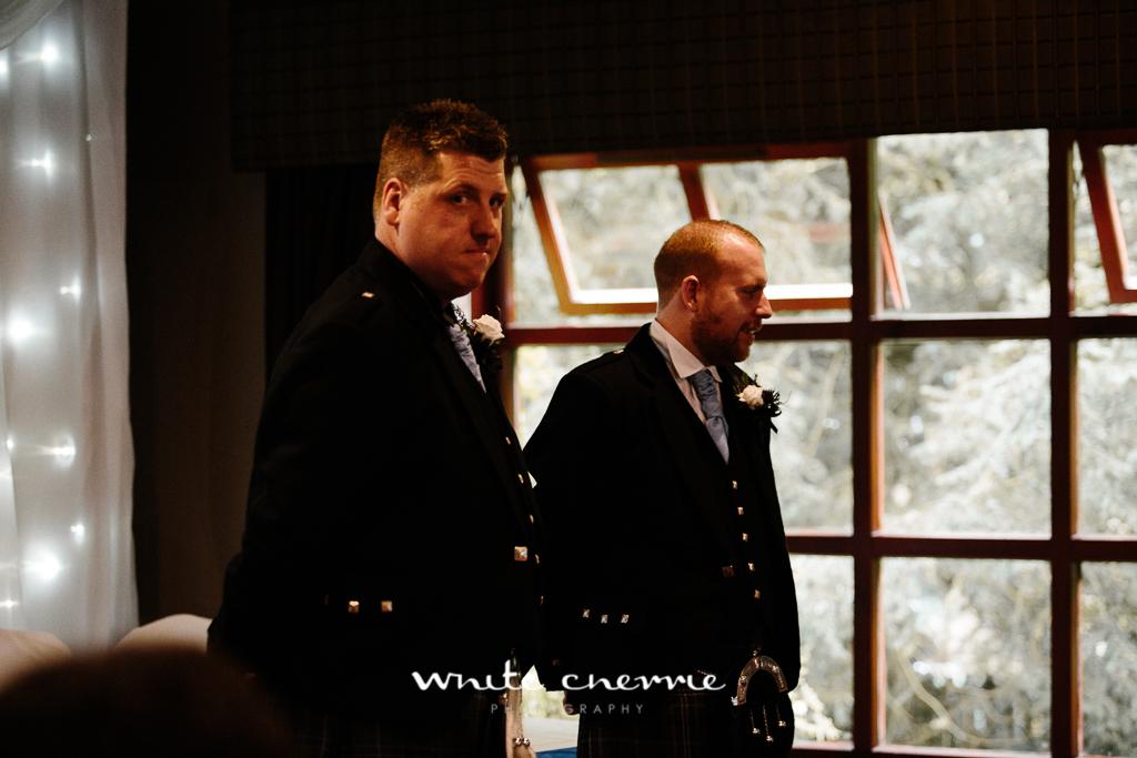 White Cherrie, Edinburgh, Natural, Wedding Photographer, Vicki & Steven previews-15.jpg