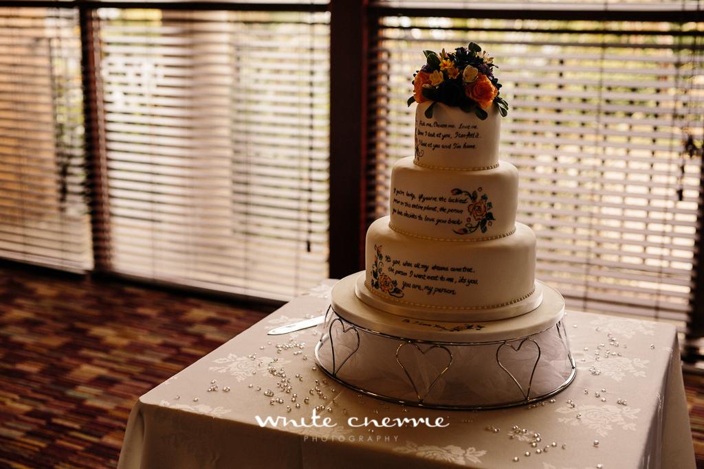 White Cherrie, Edinburgh, Natural, Wedding Photographer, Vicki & Steven previews-17.jpg
