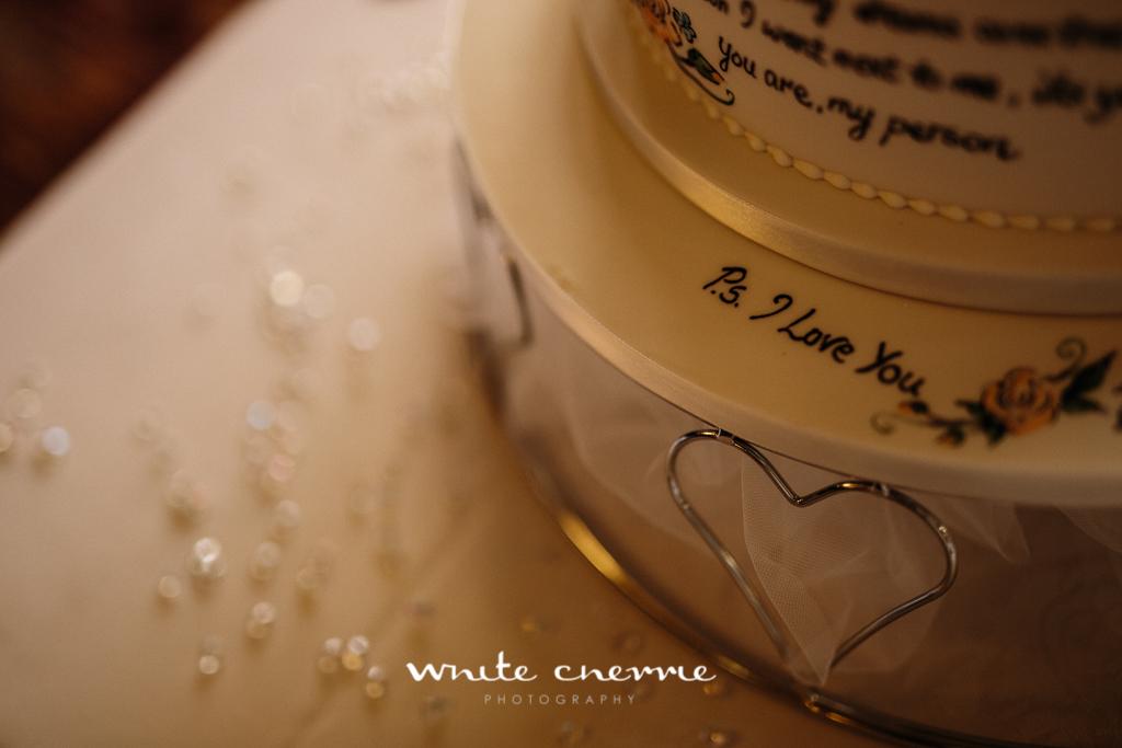 White Cherrie, Edinburgh, Natural, Wedding Photographer, Vicki & Steven previews-18.jpg
