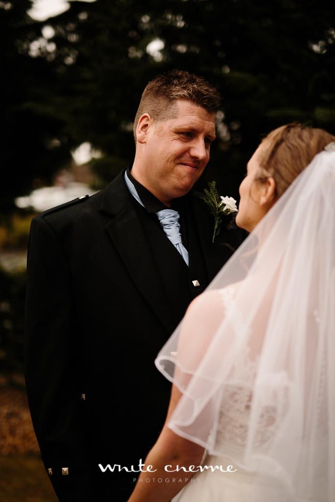 White Cherrie, Edinburgh, Natural, Wedding Photographer, Vicki & Steven previews-19.jpg