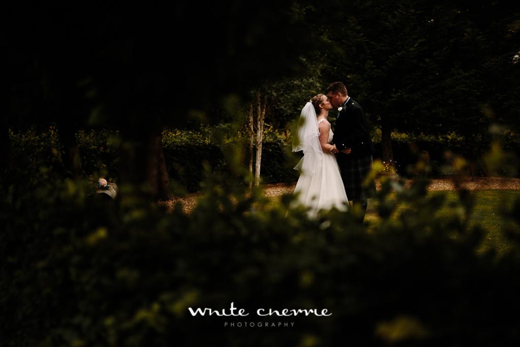 White Cherrie, Edinburgh, Natural, Wedding Photographer, Vicki & Steven previews-23.jpg