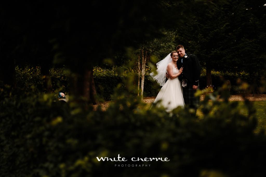 White Cherrie, Edinburgh, Natural, Wedding Photographer, Vicki & Steven previews-24.jpg
