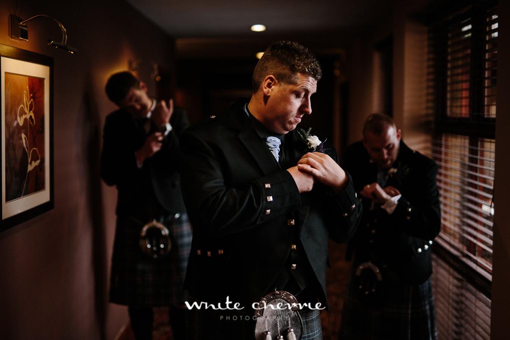 White Cherrie, Edinburgh, Natural, Wedding Photographer, Vicki & Steven previews-26.jpg