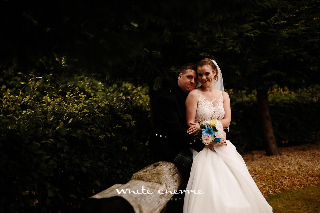 White Cherrie, Edinburgh, Natural, Wedding Photographer, Vicki & Steven previews-25.jpg