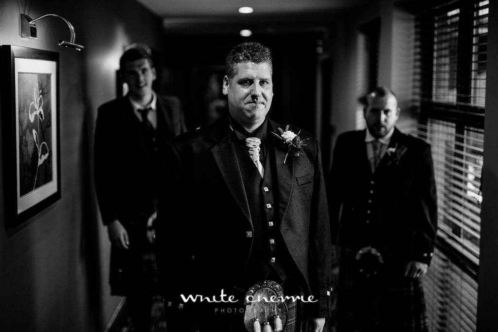 White Cherrie, Edinburgh, Natural, Wedding Photographer, Vicki & Steven previews-27.jpg