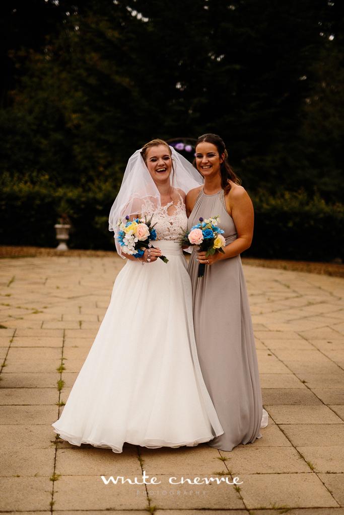 White Cherrie, Edinburgh, Natural, Wedding Photographer, Vicki & Steven previews-28.jpg