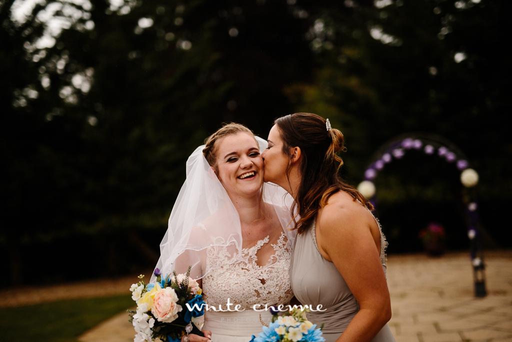 White Cherrie, Edinburgh, Natural, Wedding Photographer, Vicki & Steven previews-29.jpg