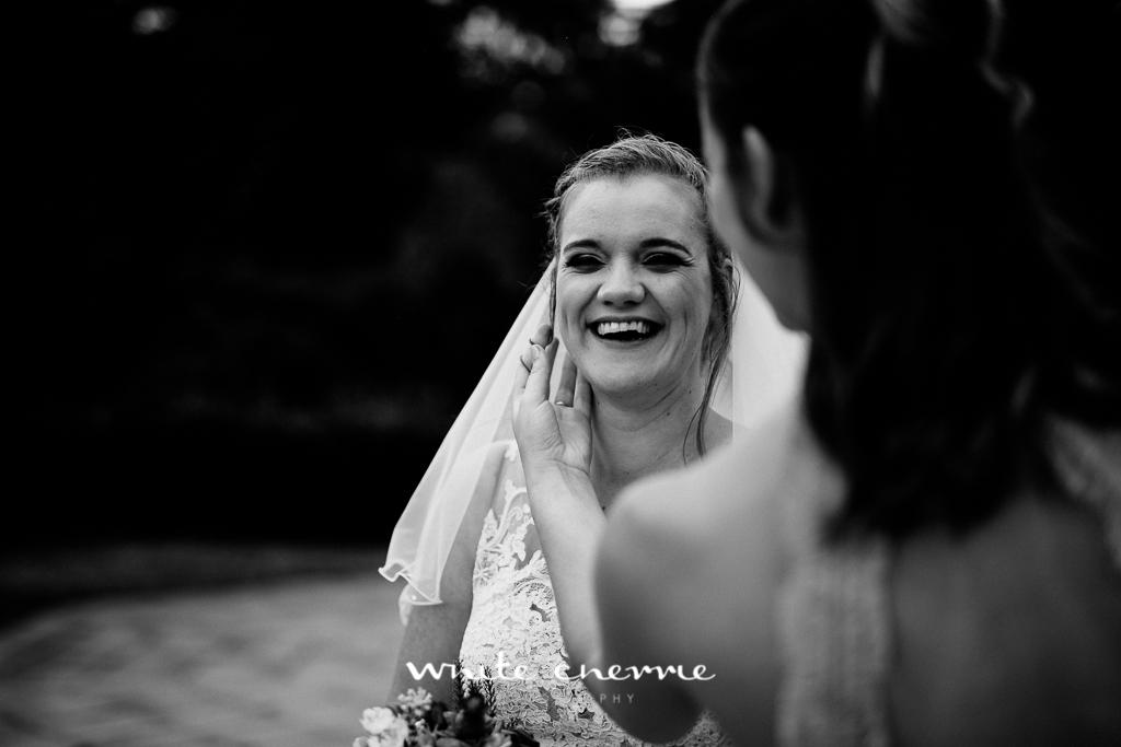 White Cherrie, Edinburgh, Natural, Wedding Photographer, Vicki & Steven previews-30.jpg
