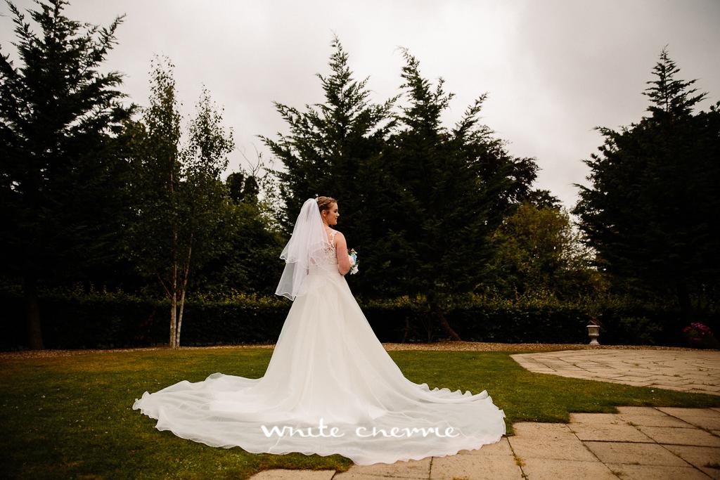 White Cherrie, Edinburgh, Natural, Wedding Photographer, Vicki & Steven previews-33.jpg