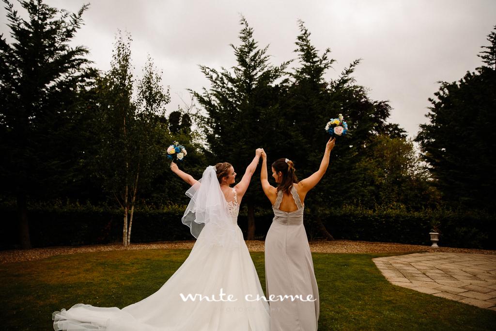 White Cherrie, Edinburgh, Natural, Wedding Photographer, Vicki & Steven previews-34.jpg