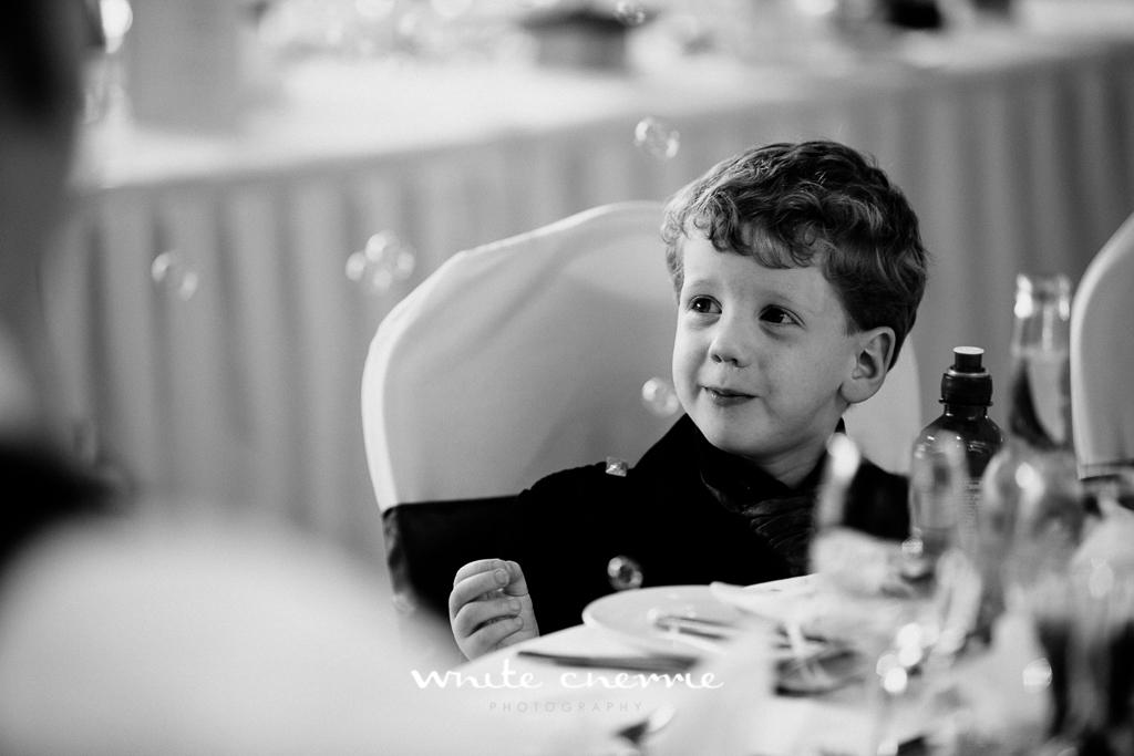 White Cherrie, Edinburgh, Natural, Wedding Photographer, Vicki & Steven previews-36.jpg