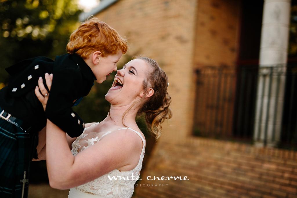 White Cherrie, Edinburgh, Natural, Wedding Photographer, Vicki & Steven previews-38.jpg