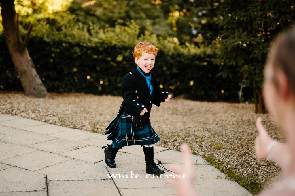 White Cherrie, Edinburgh, Natural, Wedding Photographer, Vicki & Steven previews-37.jpg