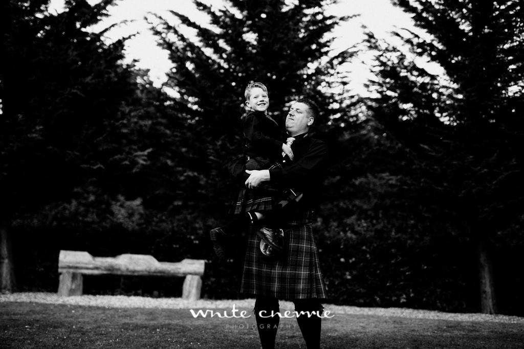 White Cherrie, Edinburgh, Natural, Wedding Photographer, Vicki & Steven previews-42.jpg